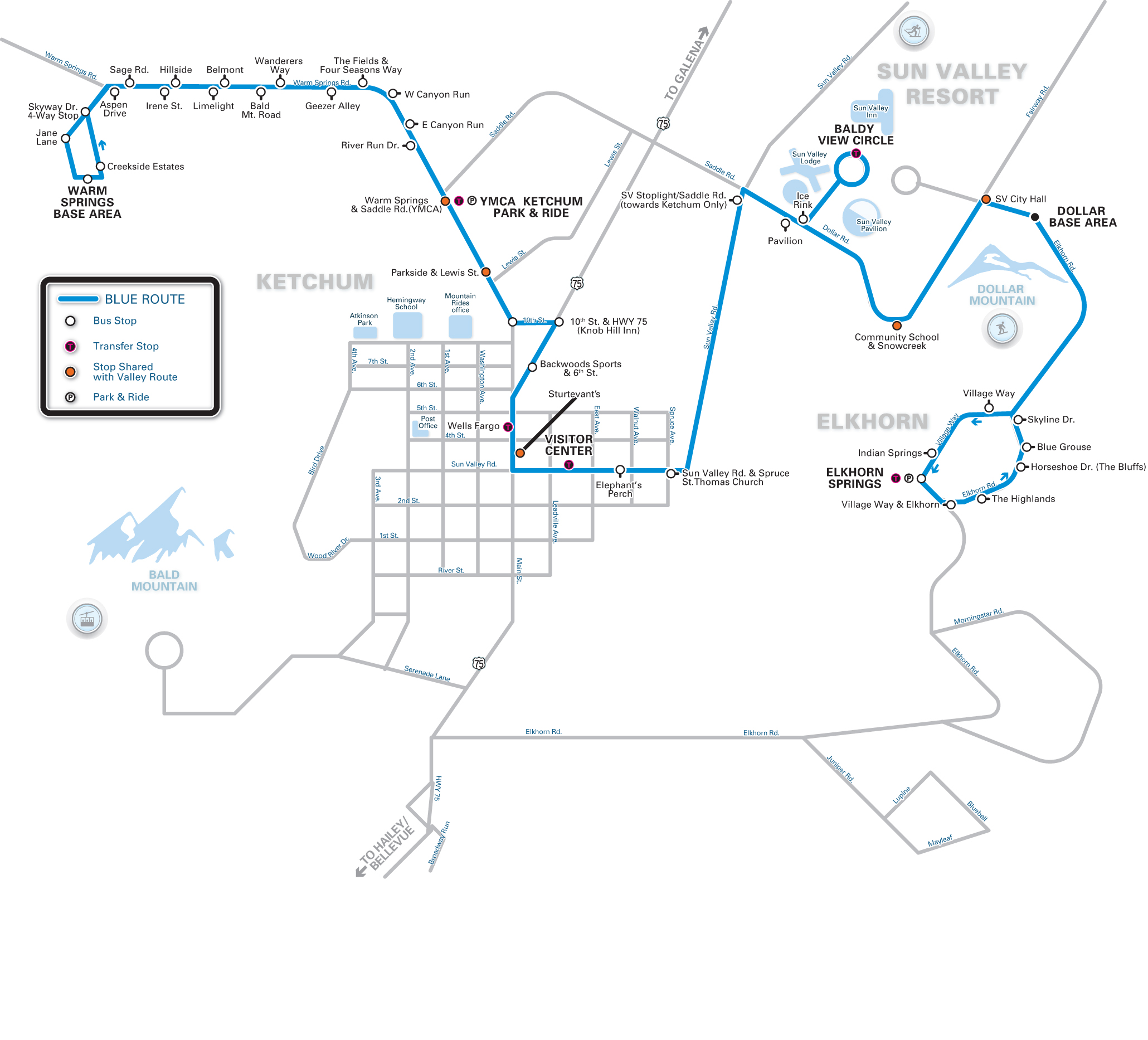 blue_route_map-11-2016