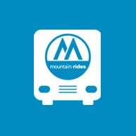bus-schedules-mountain-rides