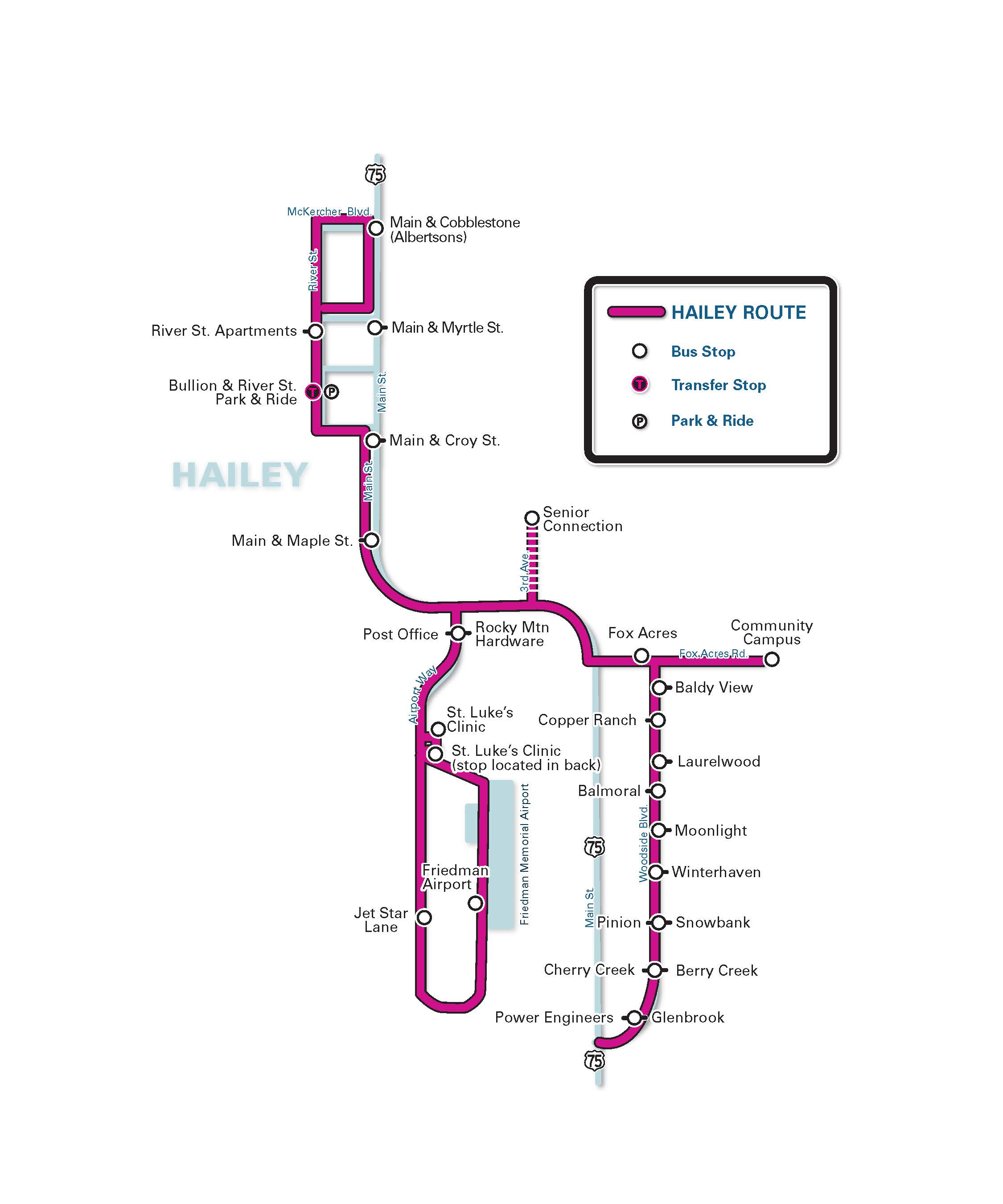 Hailey map winter 2018 copy
