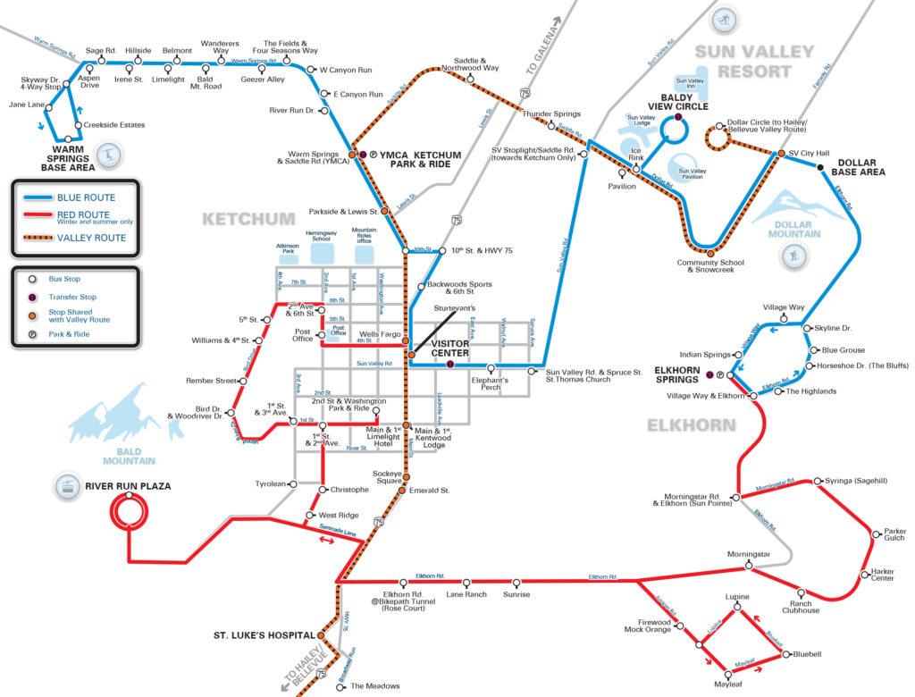 Ketchum-SV Map sum17